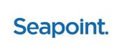 Logo Seapoint