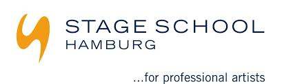 Stage School Hamburg
